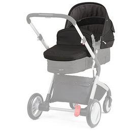 Mothercare Roam Colour Pack Reviews