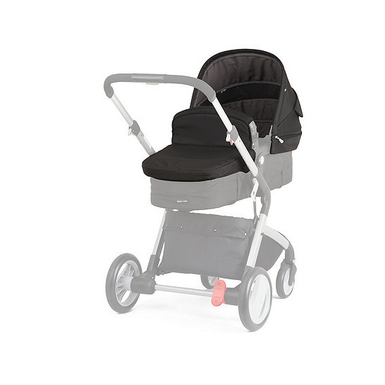 Mothercare Roam Colour Pack Reviews Compare Prices And Deals Reevoo