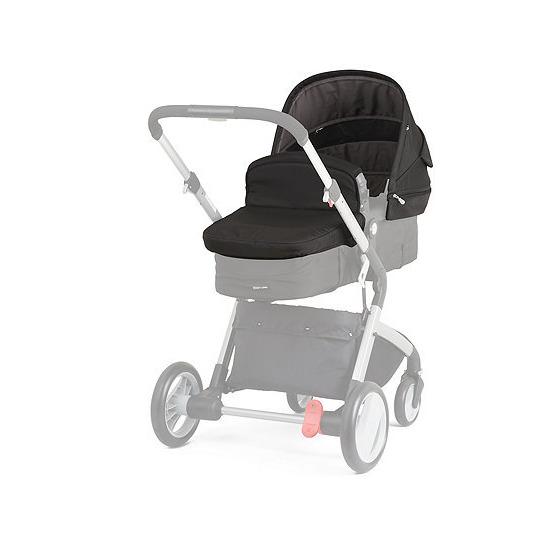Mothercare Roam Colour Pack
