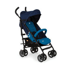 Joie Baby Nitro LX Reviews