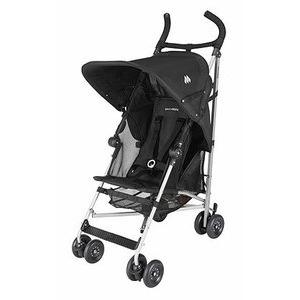 Photo of Maclaren Globetrotter Stroller Baby Walker