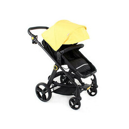 My Babiie 2-in-1 Pushchair & Pram Reviews