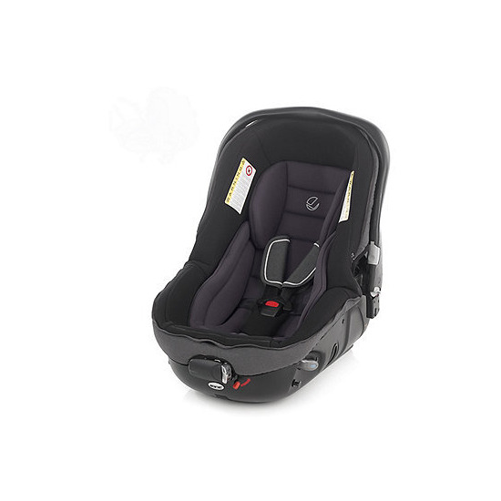 Jane Matrix Light 2 Car Seat