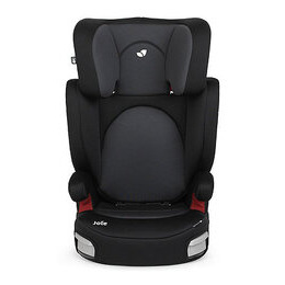 Joie Trillo Group 2/3 Car Seat Reviews