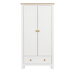 Mothercare Lulworth Wardrobe Reviews