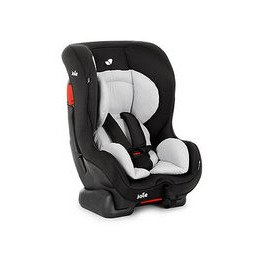 Joie Tilt Combination Car Seat Reviews