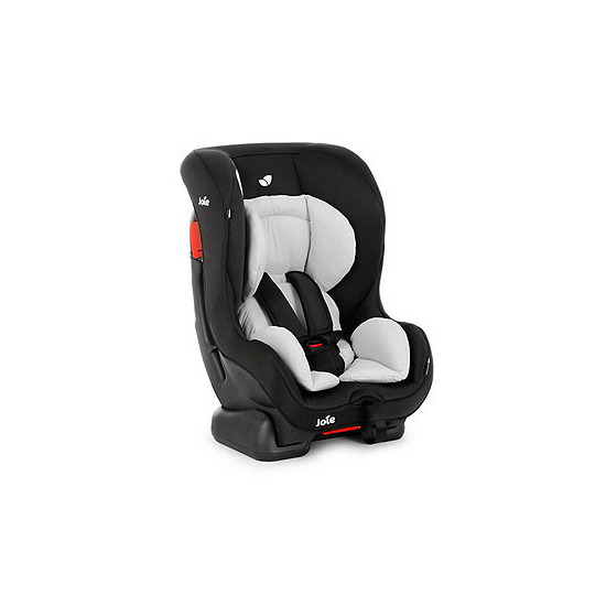Joie Tilt Combination Car Seat