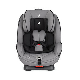 Mothercare Joie Stages Group 0+/1,2 Car Seat Reviews