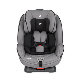 Joie Stages Group 0+/1,2 Car Seat Reviews