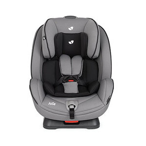 Photo of Mothercare Joie Stages Group 0+/1,2 Car Seat Car Seat
