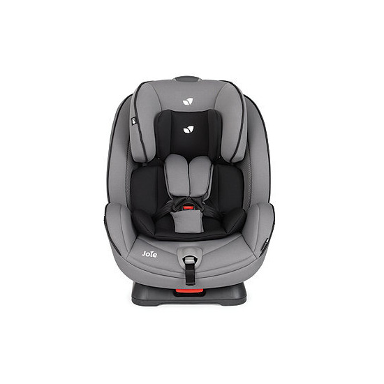 Mothercare Joie Stages Group 0+/1,2 Car Seat