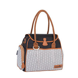 Babymoov Style Maternity Bag Reviews
