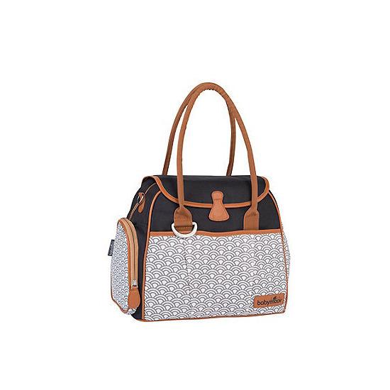Babymoov Style Maternity Bag