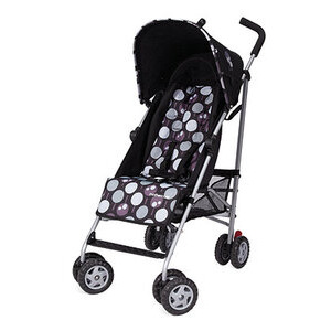 Photo of Mothercare Nanu Stroller Baby Walker