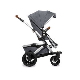 Joolz Geo Pushchair Chassis Reviews
