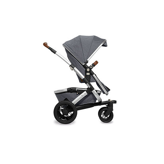 Joolz Geo Pushchair Chassis
