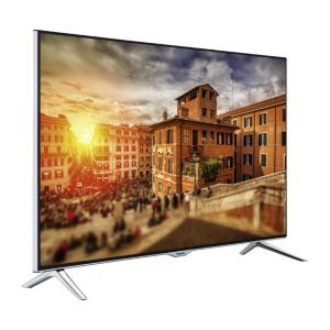 Photo of Panasonic TX-65CX400B Television