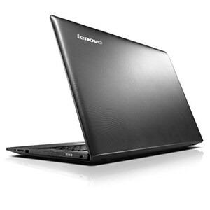 Photo of Lenovo G70-70 I5-4210U Laptop