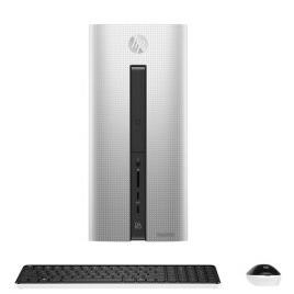 HP Pavilion 550-130na Reviews