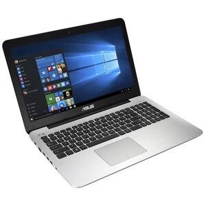 Photo of Asus X555UJ Laptop