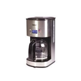 Igenix CM4216-V New Digital Coffee Maker Reviews