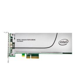 Intel 750 Series 800 GB PCI Express 3.0 SSD Reviews