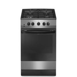 Essentials CFSGSV15 50 cm Gas Cooker Reviews