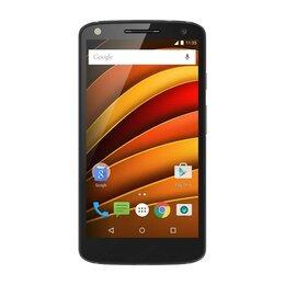 Motorola Moto X Force Reviews