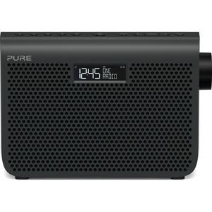 Photo of Pure One Midi Radio