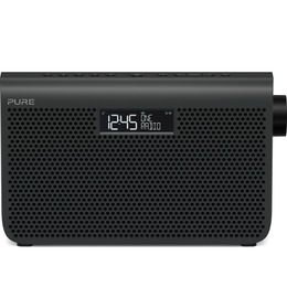Pure One Maxi Reviews