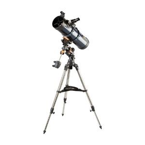 Photo of Celestron AstroMaster 130EQ-MD  Telescope
