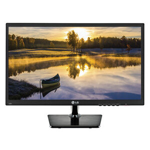 Photo of LG 20M37A Monitor