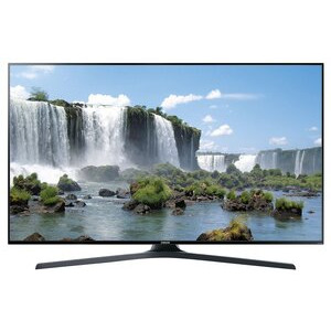 Photo of Samsung UE40J6250 Television