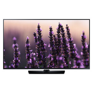 Photo of Samsung UE40H5570SS Television