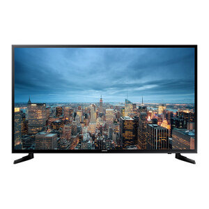 Photo of Samsung UE48JU6050 Television