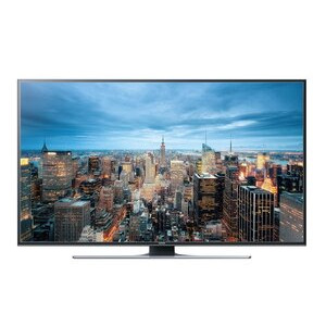 Photo of Samsung UE48JU6450 Television