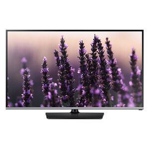 Photo of Samsung UE48H5090 Television