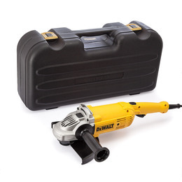 DeWalt DWE492K-GB Reviews