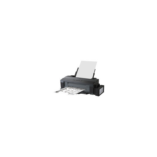 EPSON C11CD81404BY
