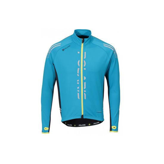 Polaris Windshear jacket