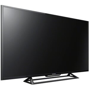 Photo of Sony KDL-32R405C Television