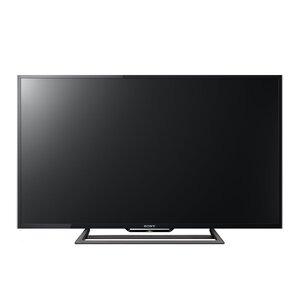 Photo of Sony KDL-32R500C Television