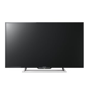 Photo of Sony KDL-32R503C Television