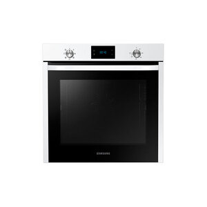 Photo of Samsung NV75J3140 Oven