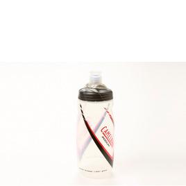 Camelbak Podium Bottle 610ml