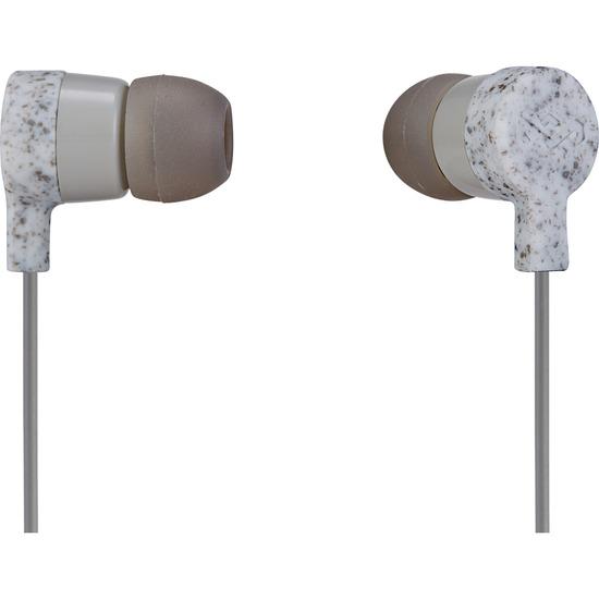 Mystic EM-JE070-GY Headphones - Grey