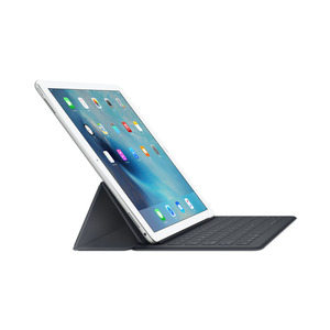 Photo of Apple iPad Pro Smart Keyboard Tablet PC Accessory