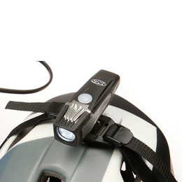 Niterider Lumina 750 light