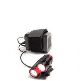One23 Extreme Bright Duo 2000 light Reviews
