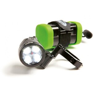 Photo of Hope R4+ Light Cycling Accessory